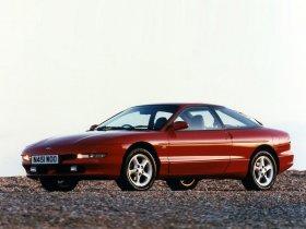 Ver foto 2 de Ford Probe UK 1993