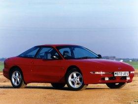 Fotos de Ford Probe UK 1993