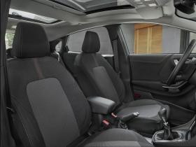 Ver foto 4 de Ford Puma Titanium 2019