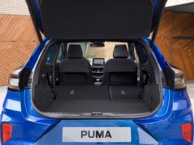Ver foto 20 de Ford Puma ST-Line 2019