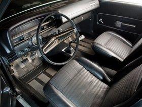Ver foto 4 de Ford Ranchero GT 1970