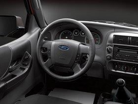 Ver foto 10 de Ford Ranger 2010