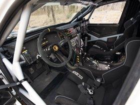 Ver foto 3 de Ford Ranger Dakar Rally 2014