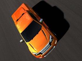 Ver foto 6 de Ford Max Concept 2008