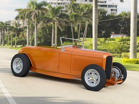 Ver foto 1 de Ford Roadster by Zolland Design 1929