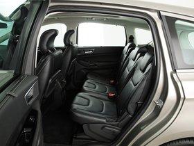 Ver foto 6 de Ford S-MAX 2015