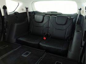 Ver foto 5 de Ford S-MAX 2015