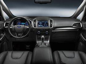 Ver foto 14 de Ford S-MAX 2015