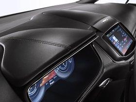 Ver foto 11 de Ford S-MAX Vignale Concept 2014