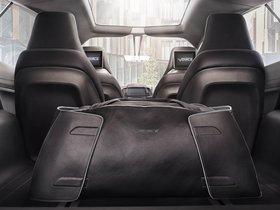 Ver foto 10 de Ford S-MAX Vignale Concept 2014