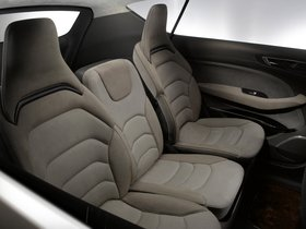 Ver foto 6 de Ford S-MAX Concept 2013
