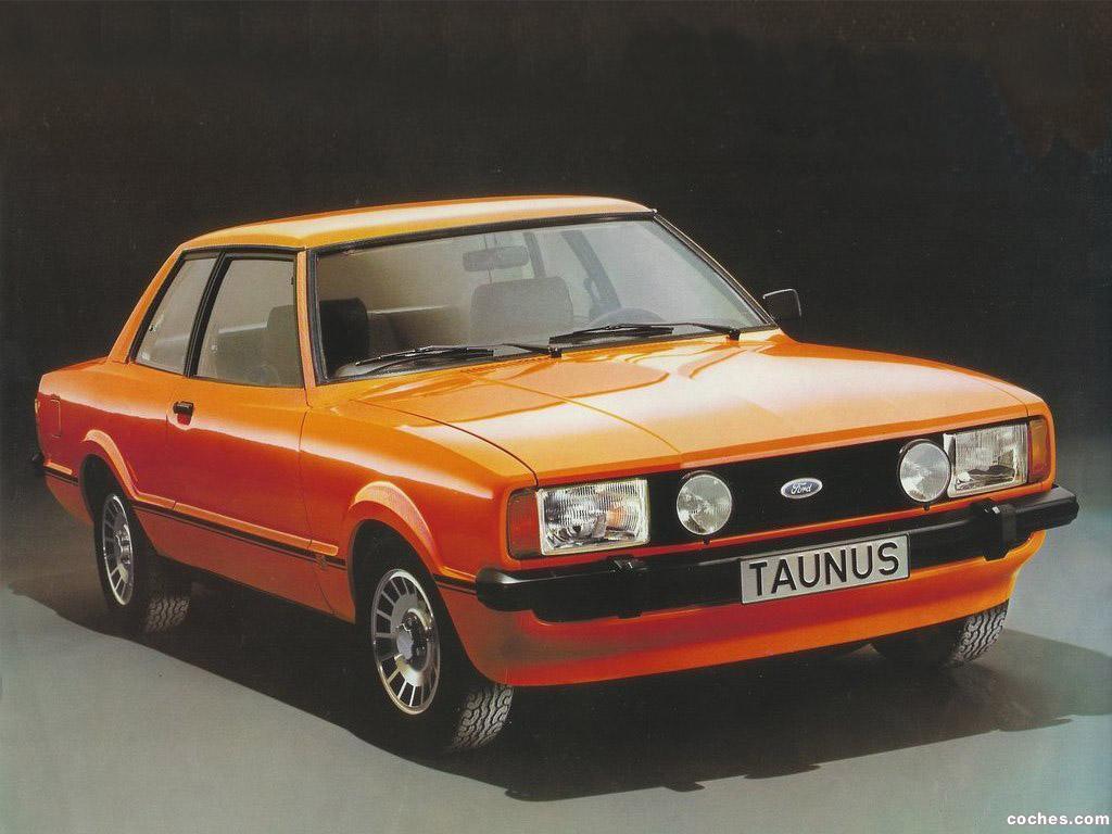 Foto 0 de Ford S Pakket 1976