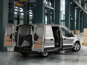 Ver foto 6 de Ford Transit Connect 2013