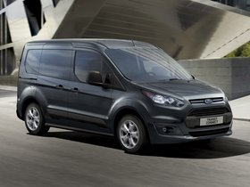 Ver foto 5 de Ford Transit Connect 2013