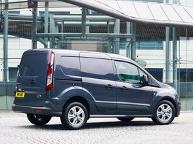 Ver foto 2 de Ford Transit Connect 2013