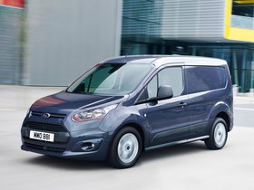 Ver foto 1 de Ford Transit Connect 2013