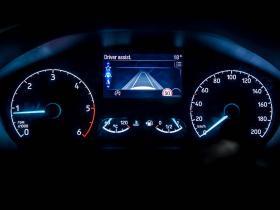 Ver foto 5 de Ford Transit Chasis Cabina L2 2019