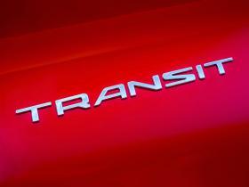 Ver foto 1 de Ford Transit Van L2H2 2019