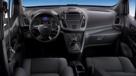 Ver foto 6 de Ford Transit