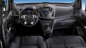 Ver foto 8 de Ford Transit