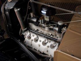 Ver foto 3 de Ford V8 Station Wagon 1933