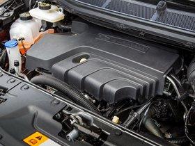 Ver foto 19 de Ford S-Max Vignale UK 2016