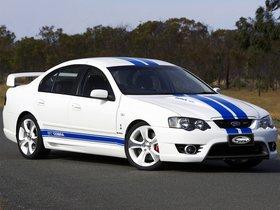 Ver foto 1 de FPV GT Cobra BF 2007