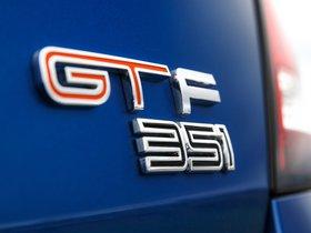 Ver foto 22 de FPV GT-F 351 FG  2014