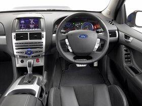 Ver foto 9 de Ford FPV GT-P FG 2008