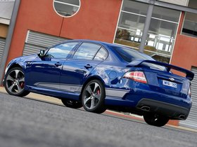 Ver foto 7 de Ford FPV GT-P FG 2008