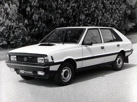 Ver foto 1 de FSO Polonez 1978