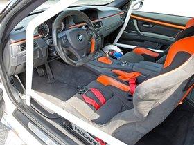 Ver foto 11 de BMW G Power Serie 3 M3 GT2 R E92 2013