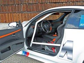 Ver foto 10 de BMW G Power Serie 3 M3 GT2 R E92 2013