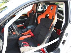 Ver foto 9 de BMW G Power Serie 3 M3 GT2 R E92 2013