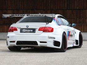 Ver foto 3 de BMW G Power Serie 3 M3 GT2 R E92 2013