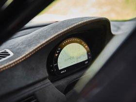 Ver foto 14 de BMW M3 GT2 S Hurricane (E92) 2017