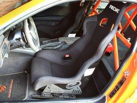 Ver foto 9 de G Power BMW Serie 3 M3 GTS SK II Sporty Drive TU Super 2013