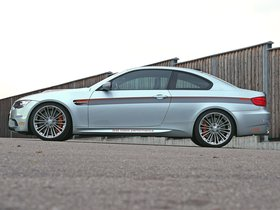 Ver foto 7 de G Power BMW M3 Hurricane 337 Edition E92 2014