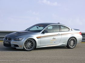 Ver foto 4 de G Power BMW M3 Hurricane 337 Edition E92 2014