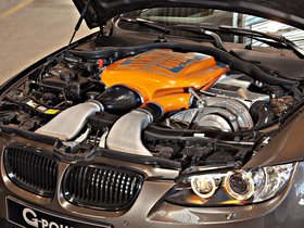 Ver foto 6 de G Power BMW Serie 3 M3 Hurricane RS E92 2013
