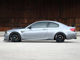Ver foto 6 de G-power BMW M3 RS E9X E92 2015