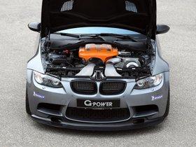 Ver foto 5 de G-power BMW M3 RS E9X E92 2015