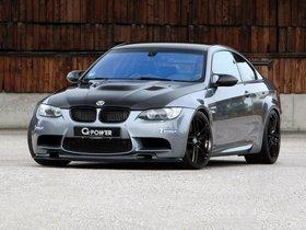 Ver foto 4 de G-power BMW M3 RS E9X E92 2015