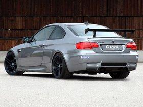 Ver foto 3 de G-power BMW M3 RS E9X E92 2015