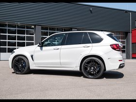 Ver foto 6 de G-Power BMW X5 M Typhoon (F85) 2017