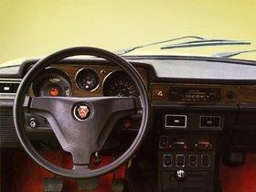 Ver foto 6 de GAZ 3102 Volga 1982