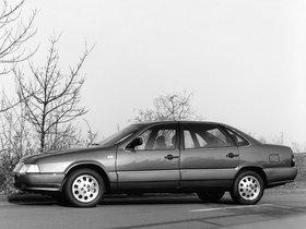 Ver foto 3 de GAZ 3105 Volga 1992