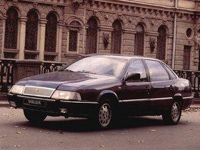 Ver foto 2 de GAZ 3105 Volga 1992