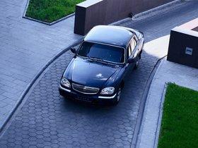 Ver foto 2 de GAZ 31105 Volga 2004