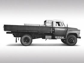 Ver foto 8 de GAZ 53A 1965